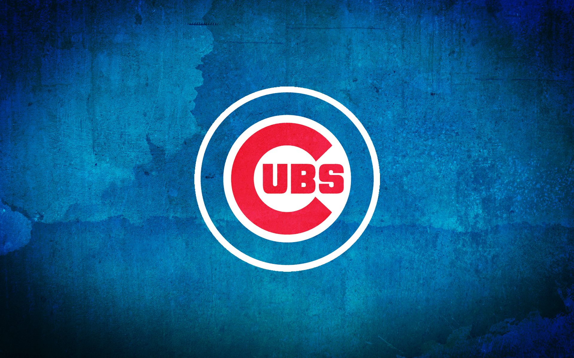 Chicago cubs wallpaper wallpapers