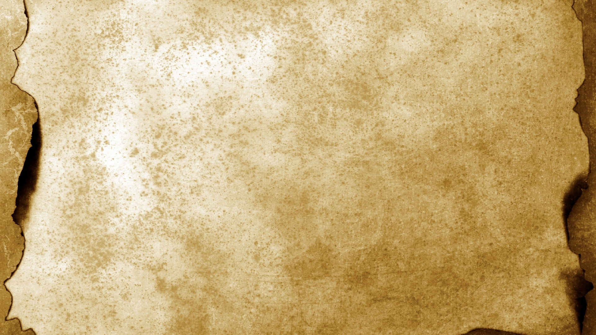 Vintage paper background wallpapers