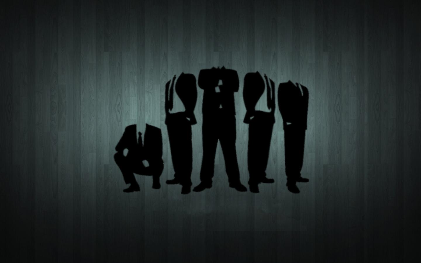 Anonymous wallpaper wallpapers