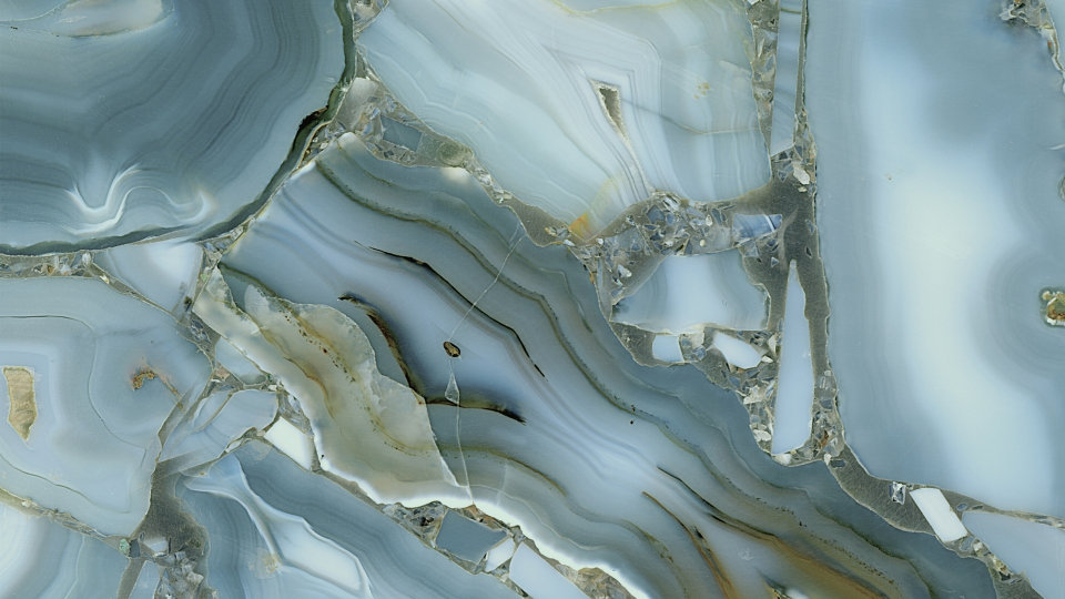 Marble Background  wallpapers