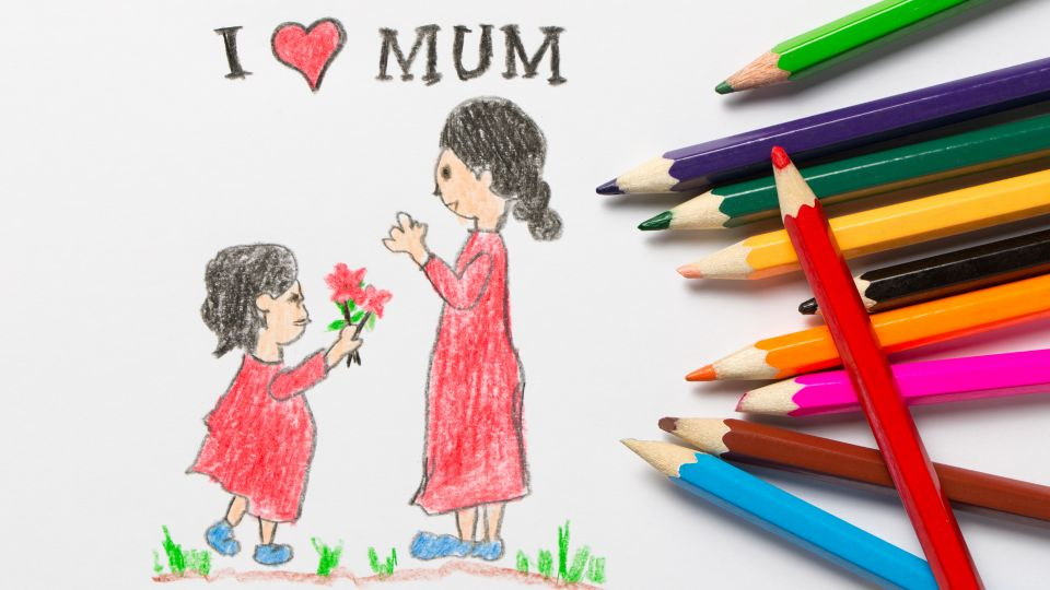 Happy mothers day images wallpapers