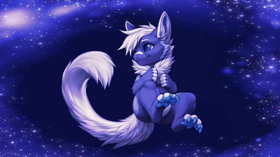 Furry wallpapers