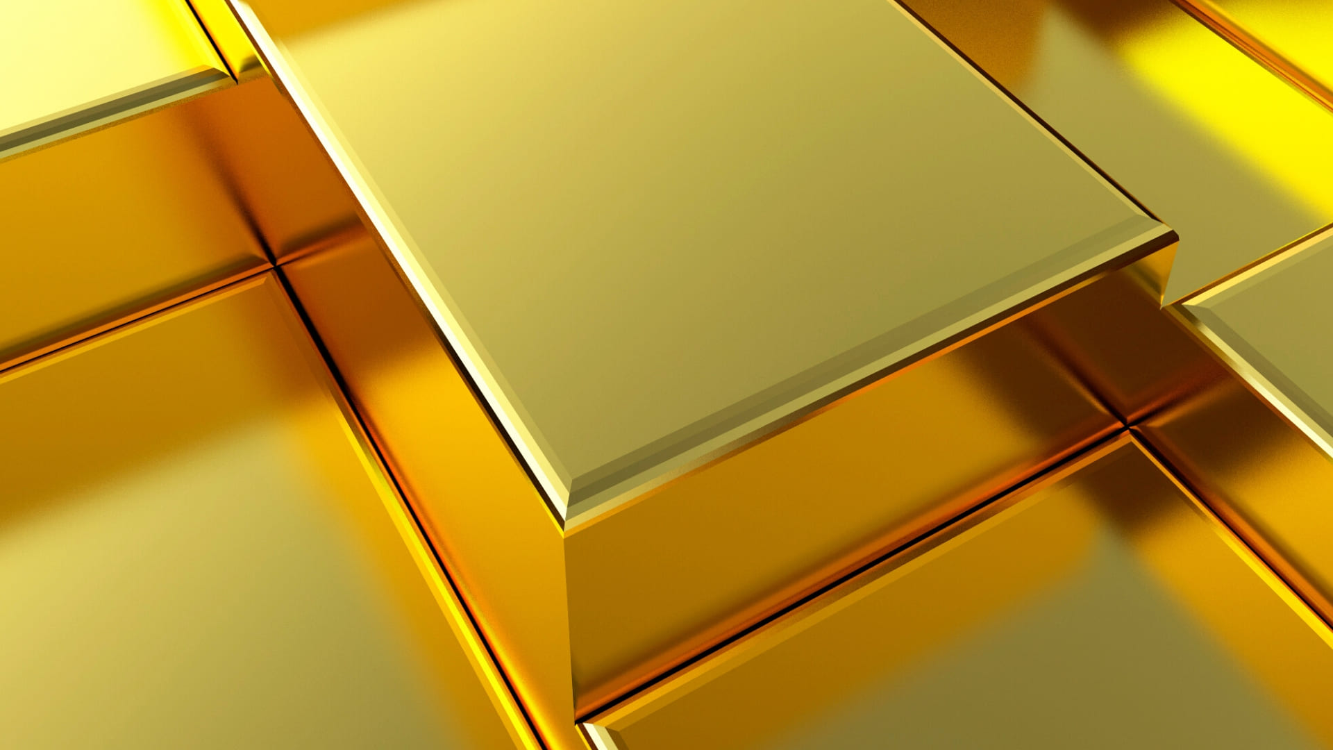 Gold Background wallpapers
