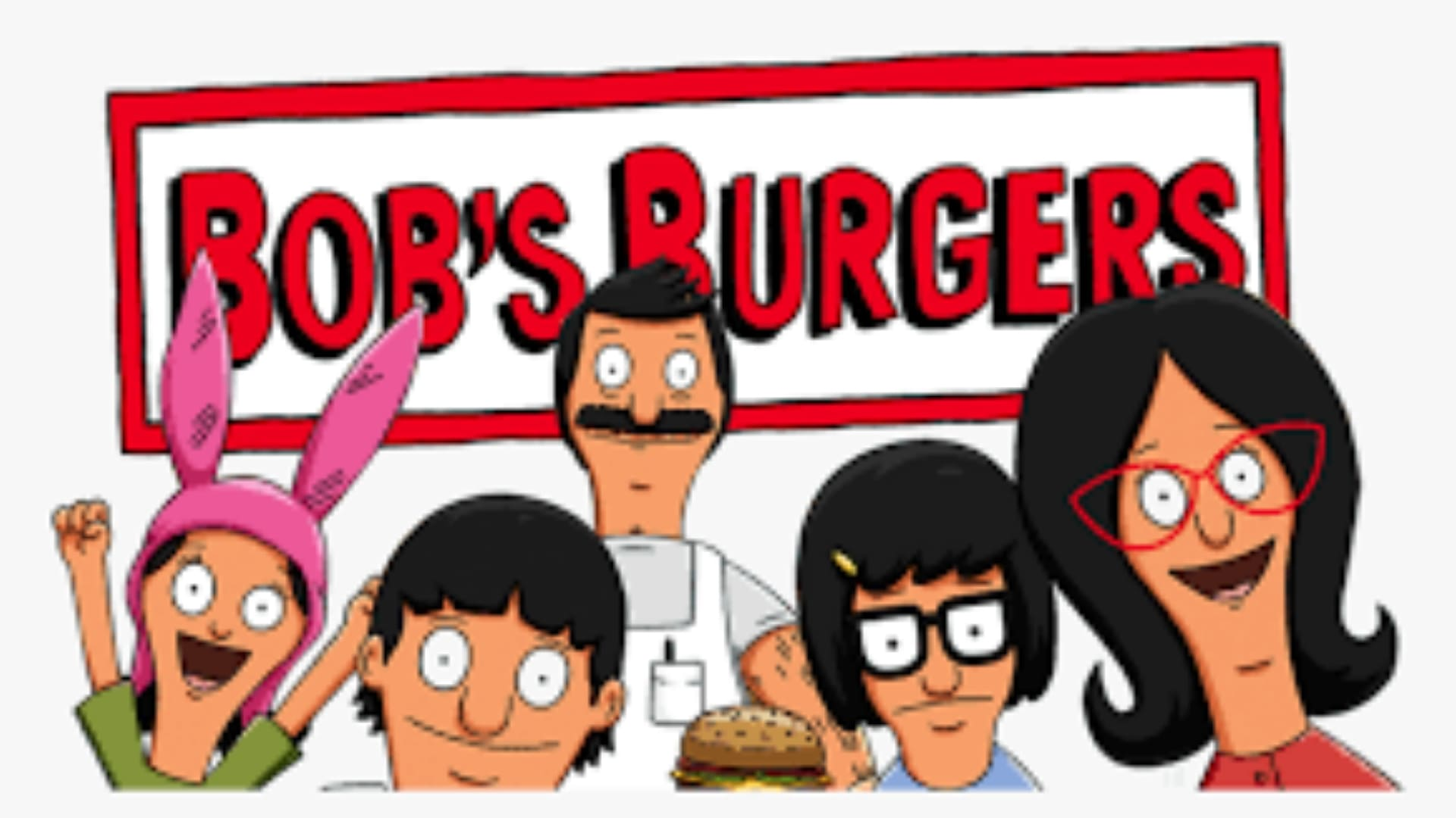 Bobs Burgers wallpapers