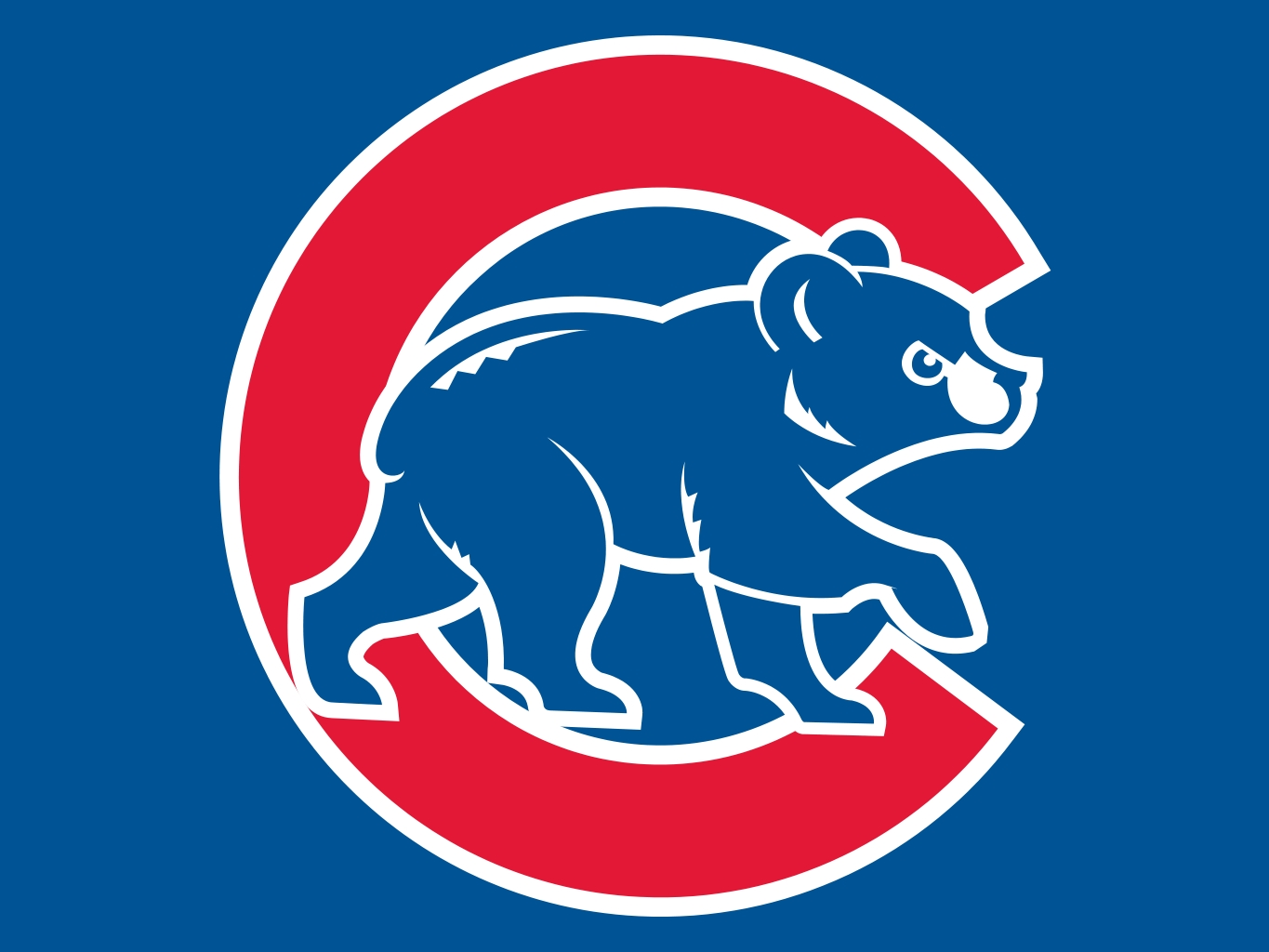 cubs wallpaper android
