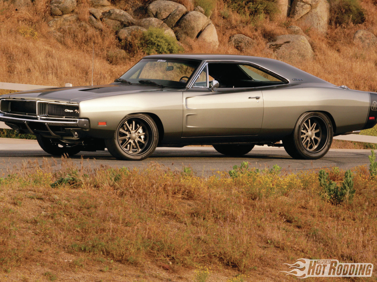 muscle cars pic