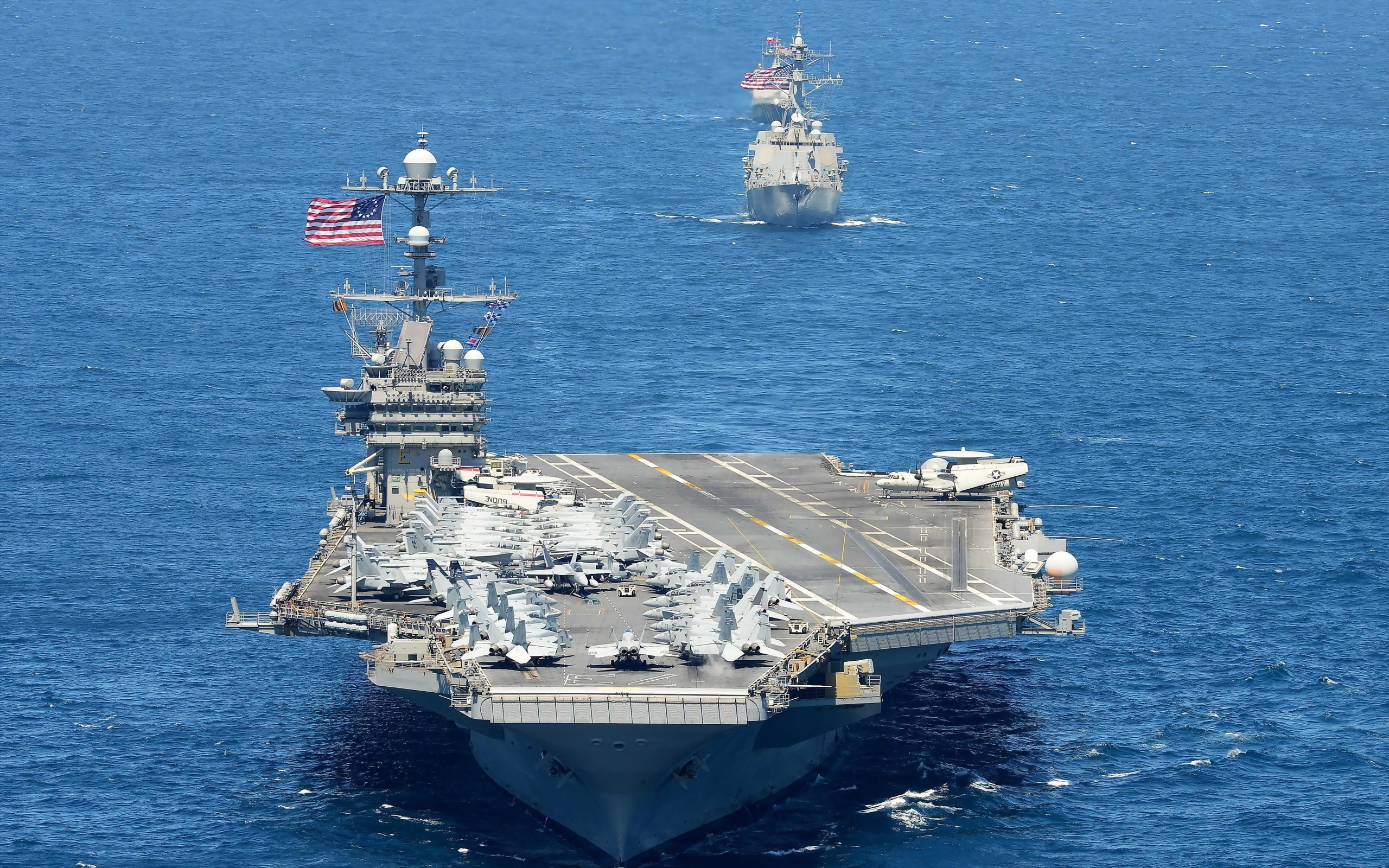 us navy wallpapers hd