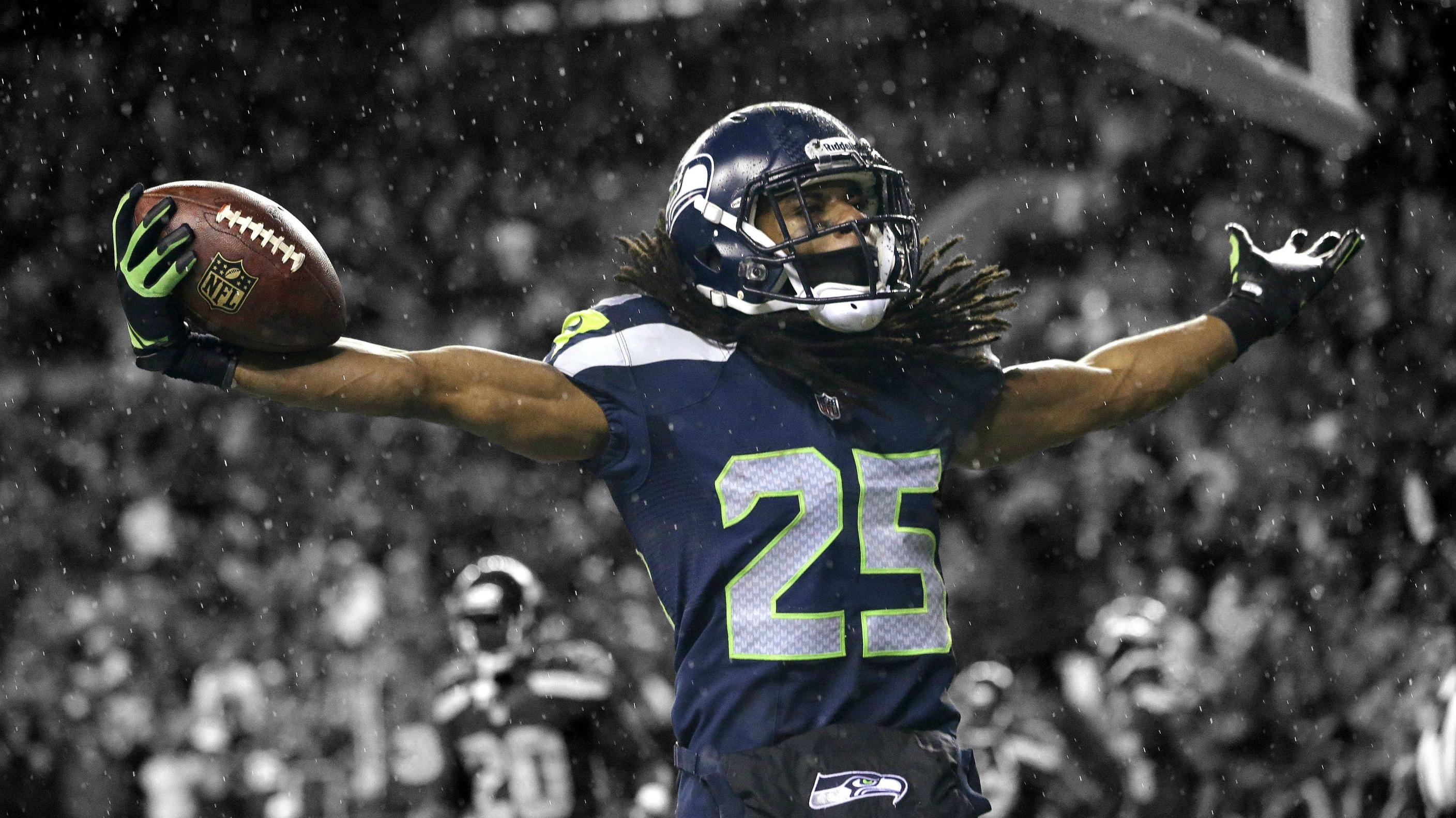 seahawks pictures
