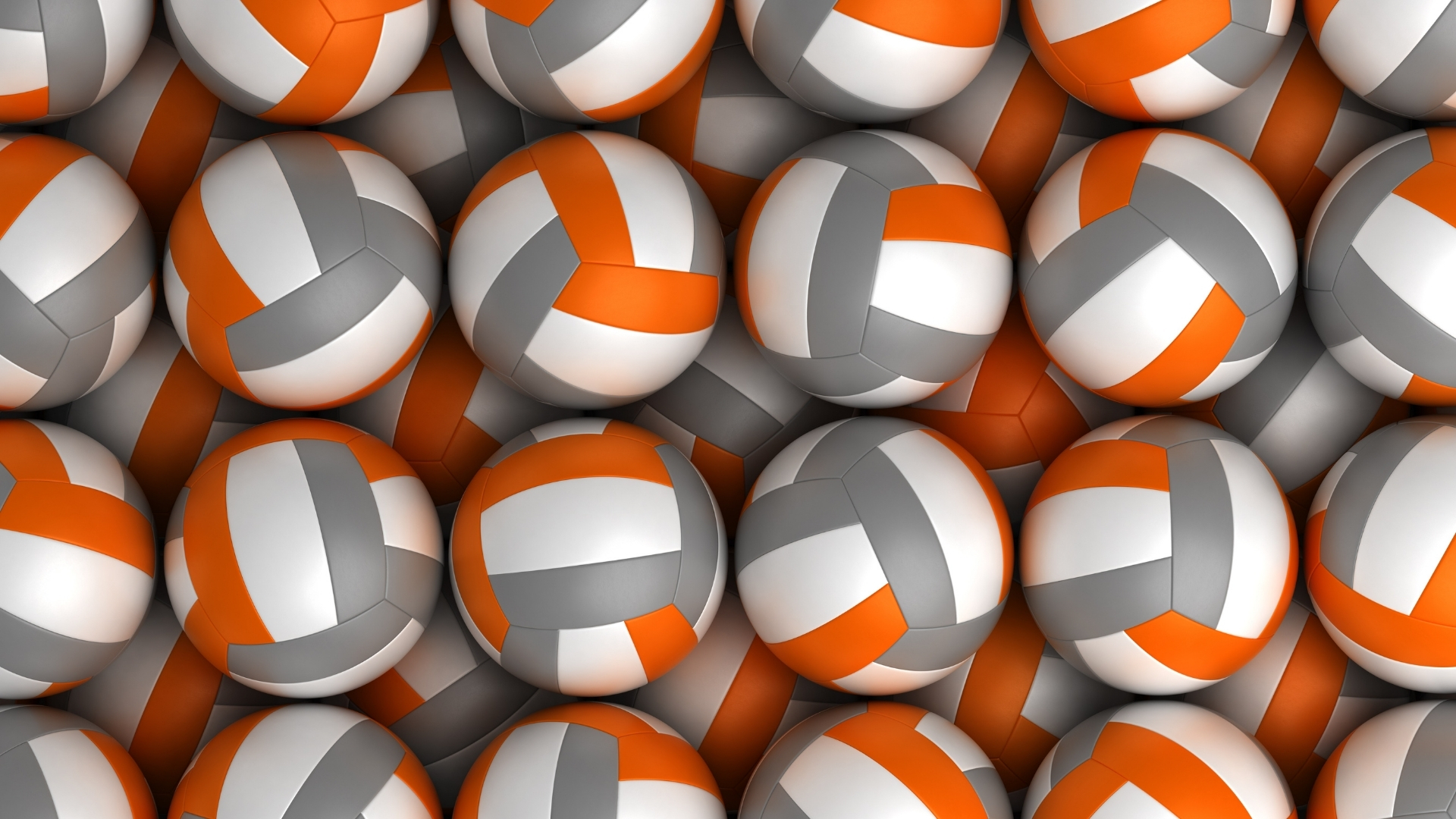 Free volleyball wallpapers