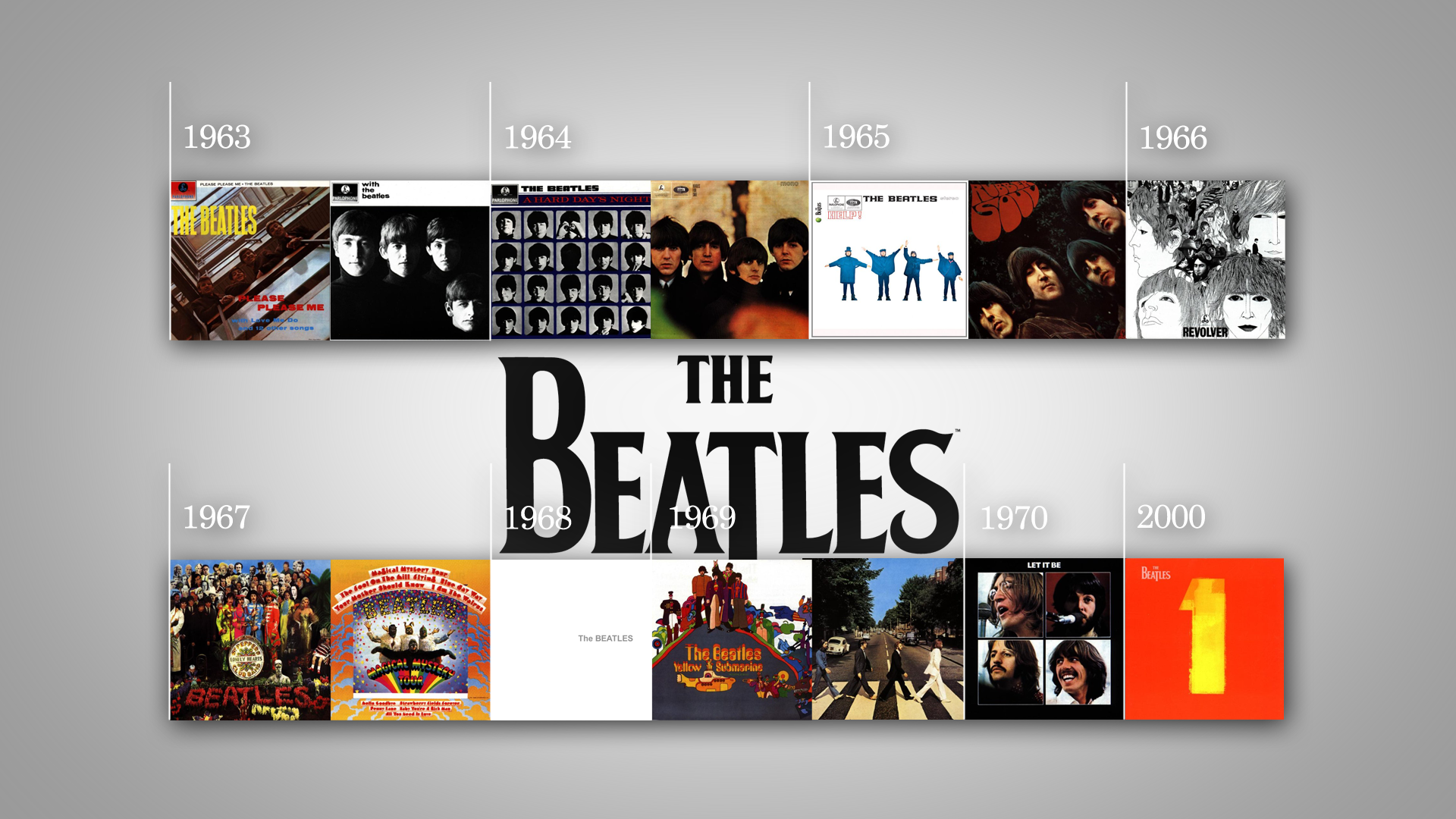 The beatles free download