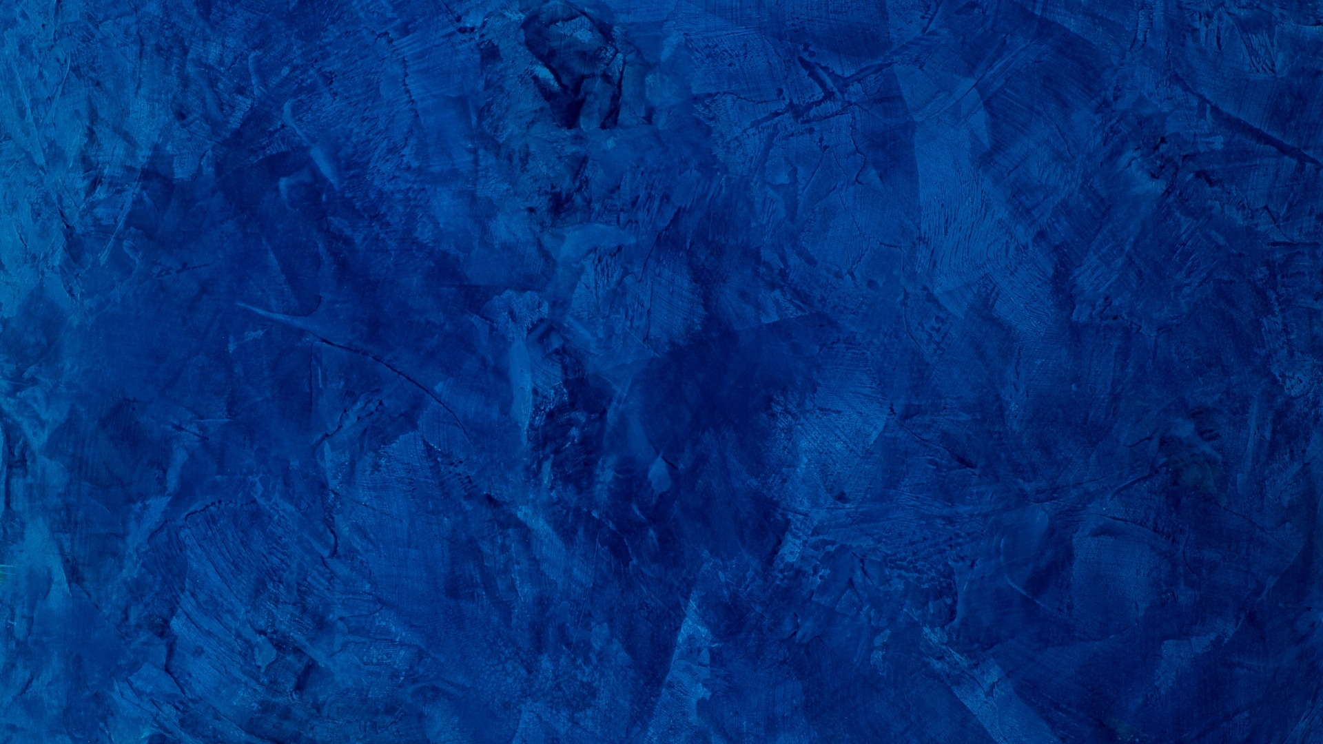 Blue marble background