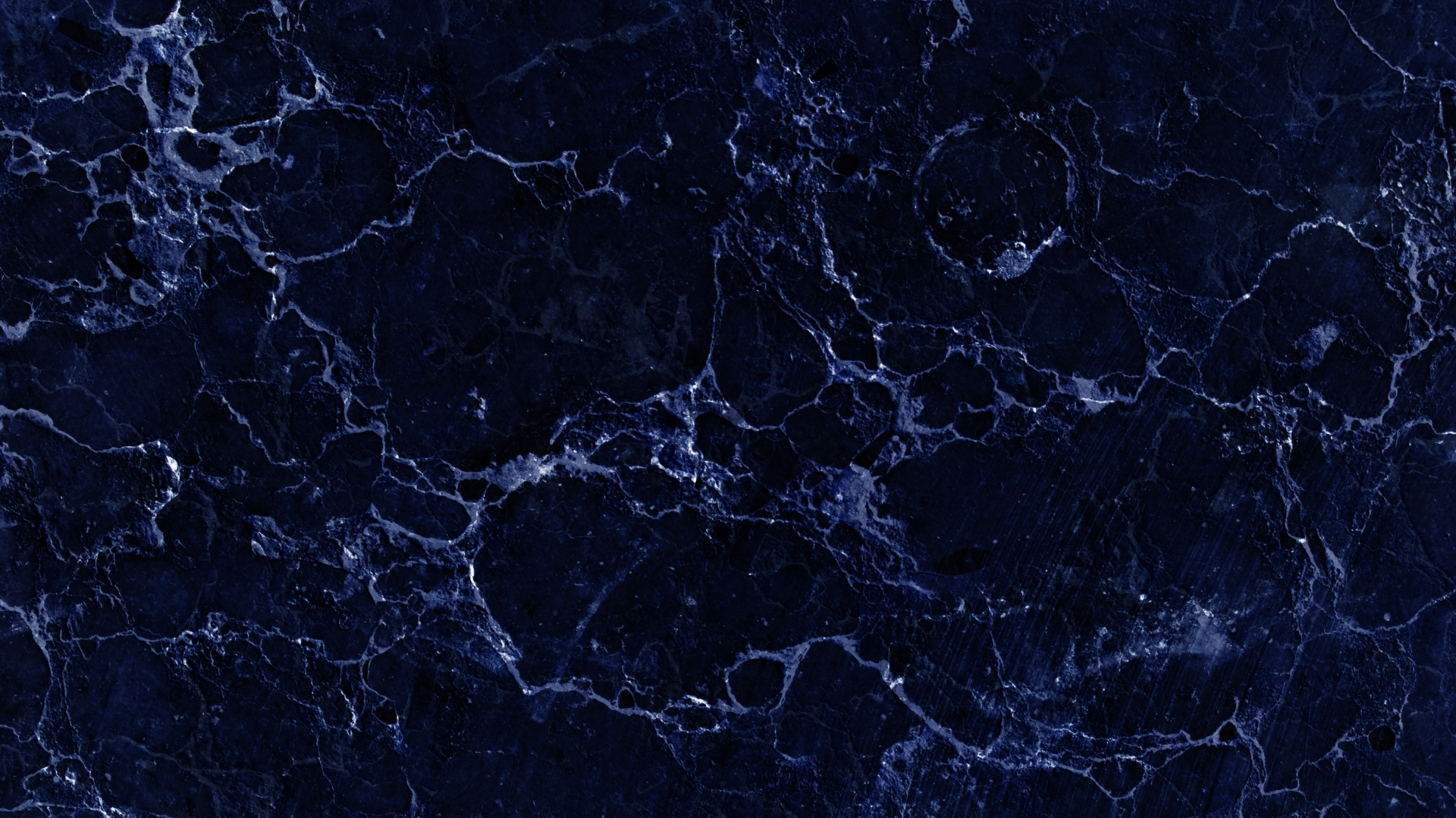 High resolution marble