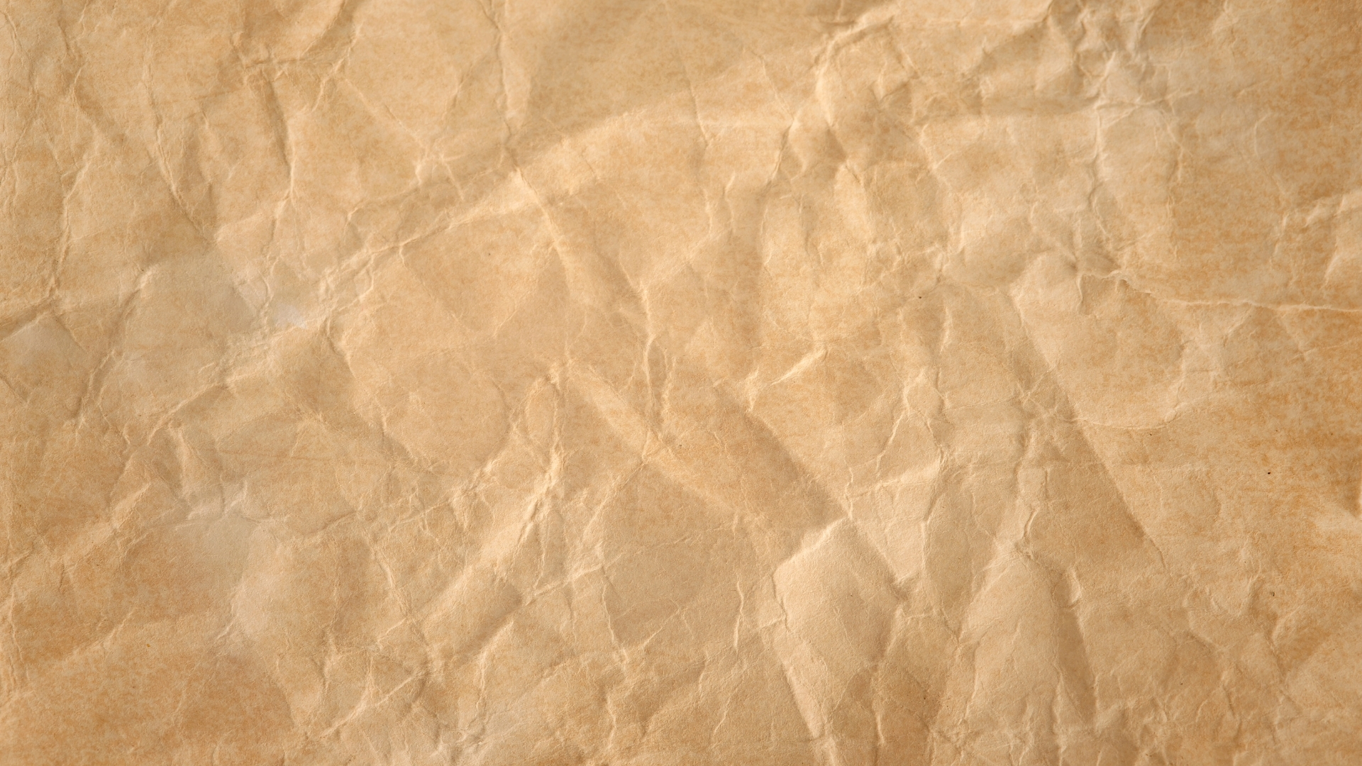 Aged paper backgrounds