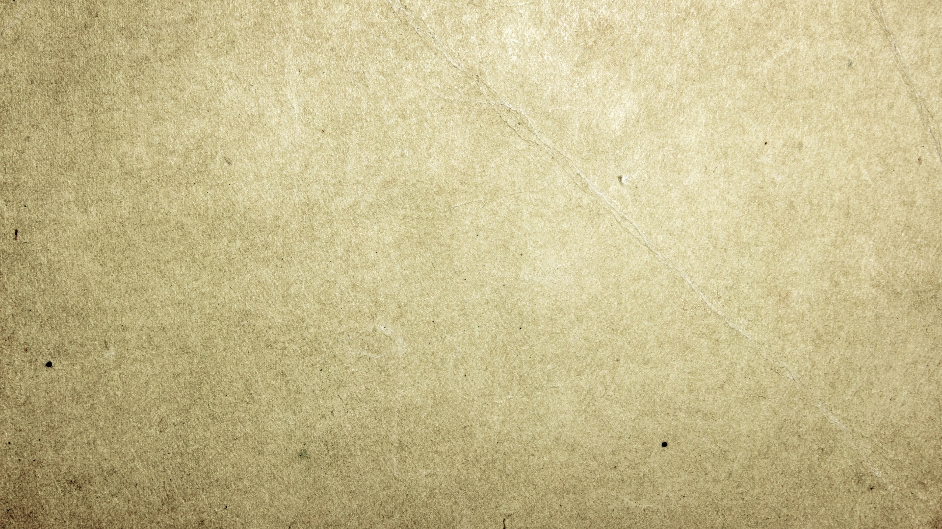 Old fashioned paper background