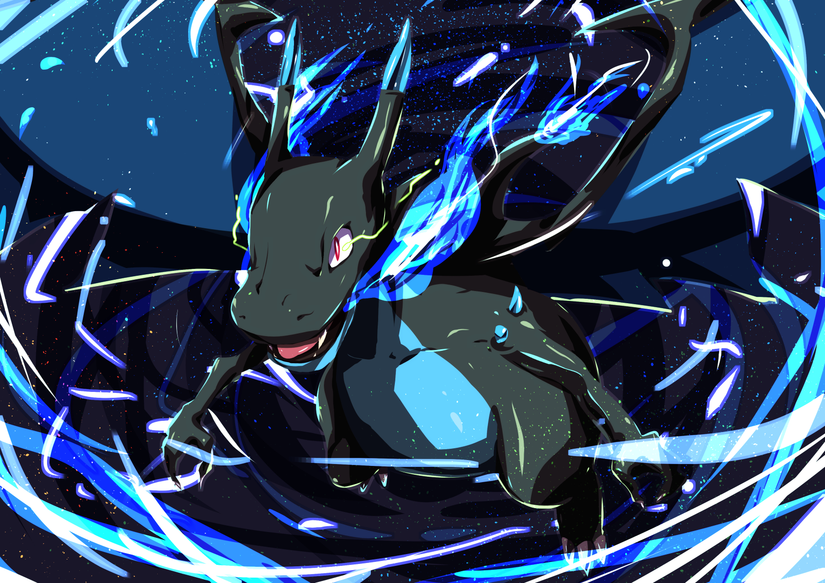 charizard images