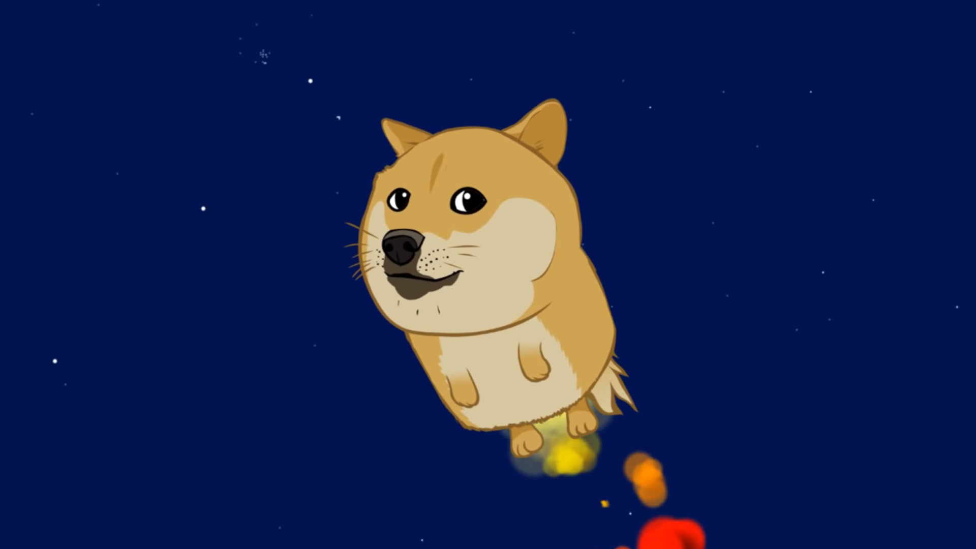 Funny doge pictures