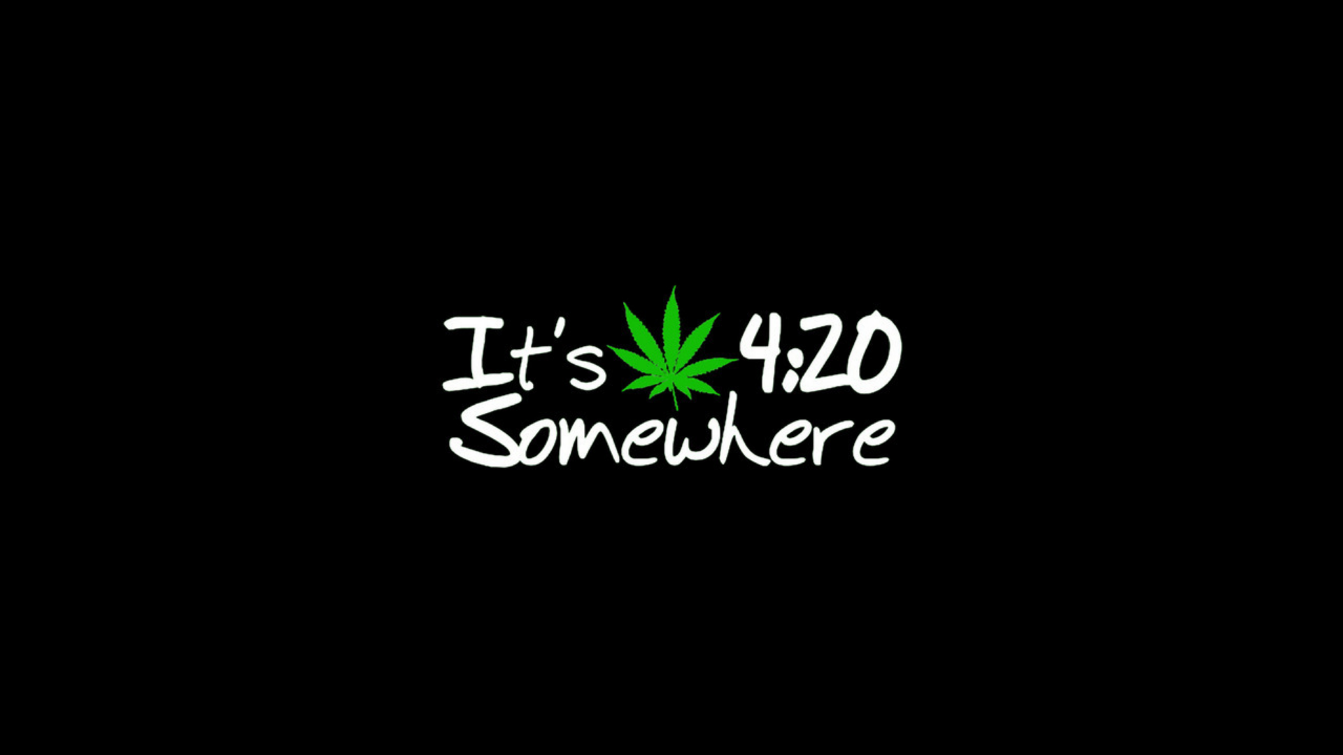 cool stoner wallpapers