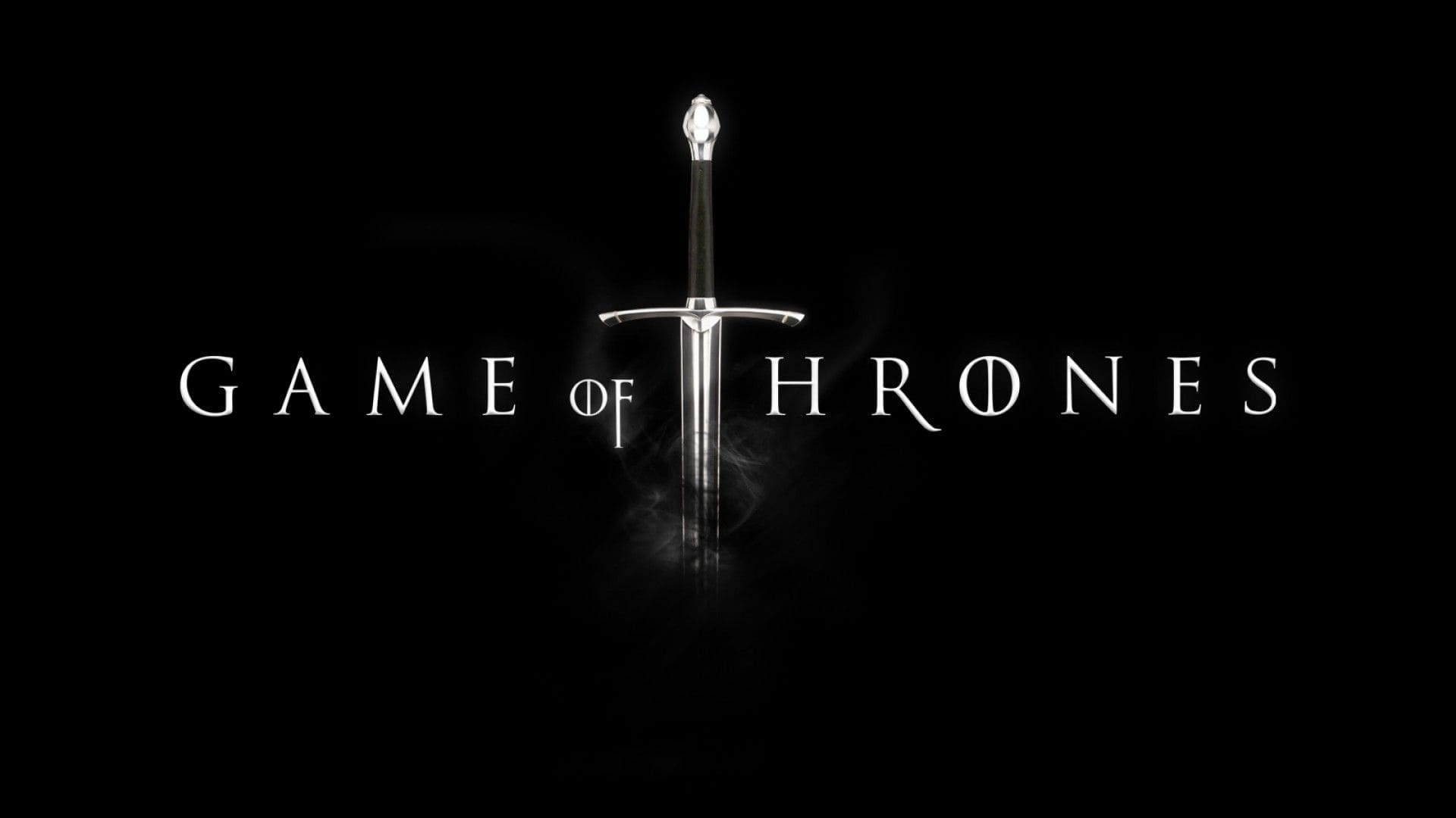 Game of thrones background 1920x1080