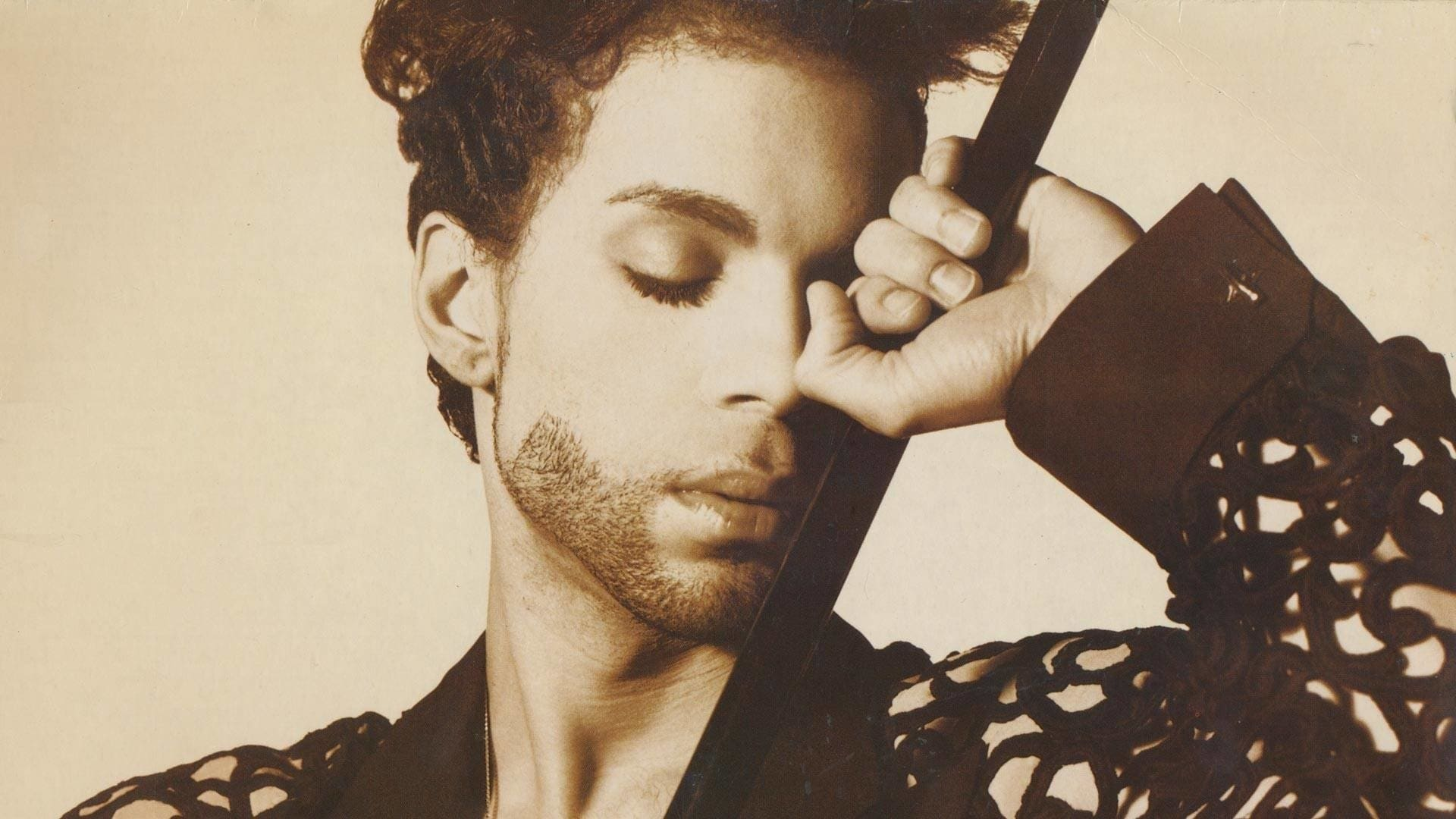 Pictures of the singer prince