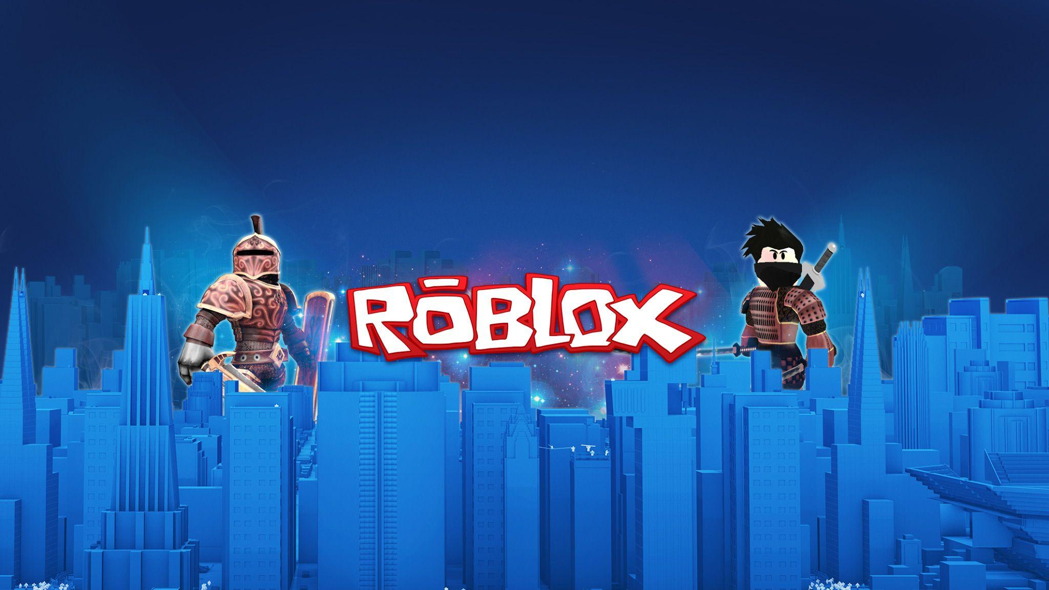 images of roblox