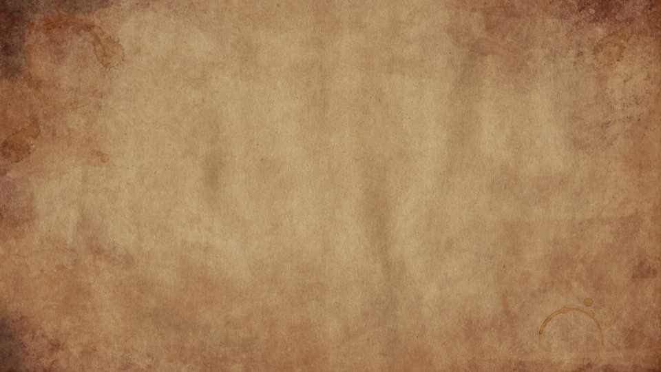 Old Paper Texture Wallpaper on 24wallpapers