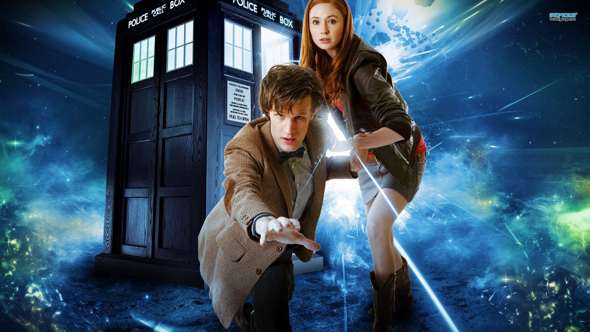 Doctor who cell phone wallpaper