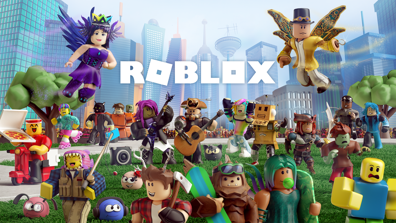 roblox backgrounds
