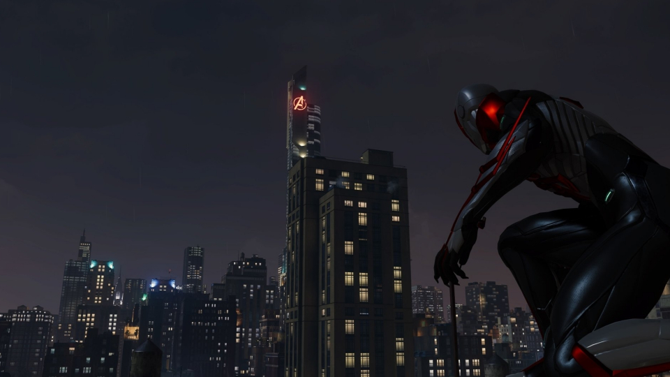 images of spider man