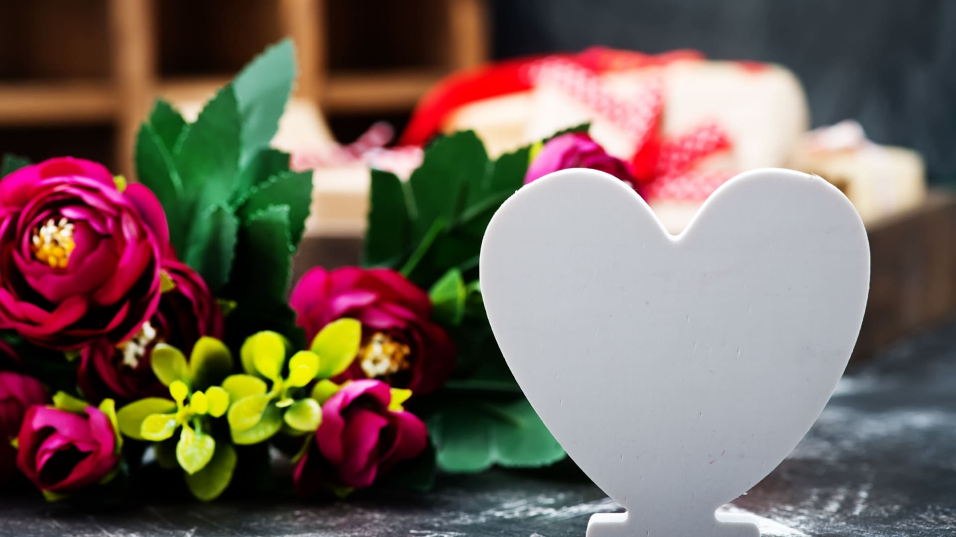 Love background images hd