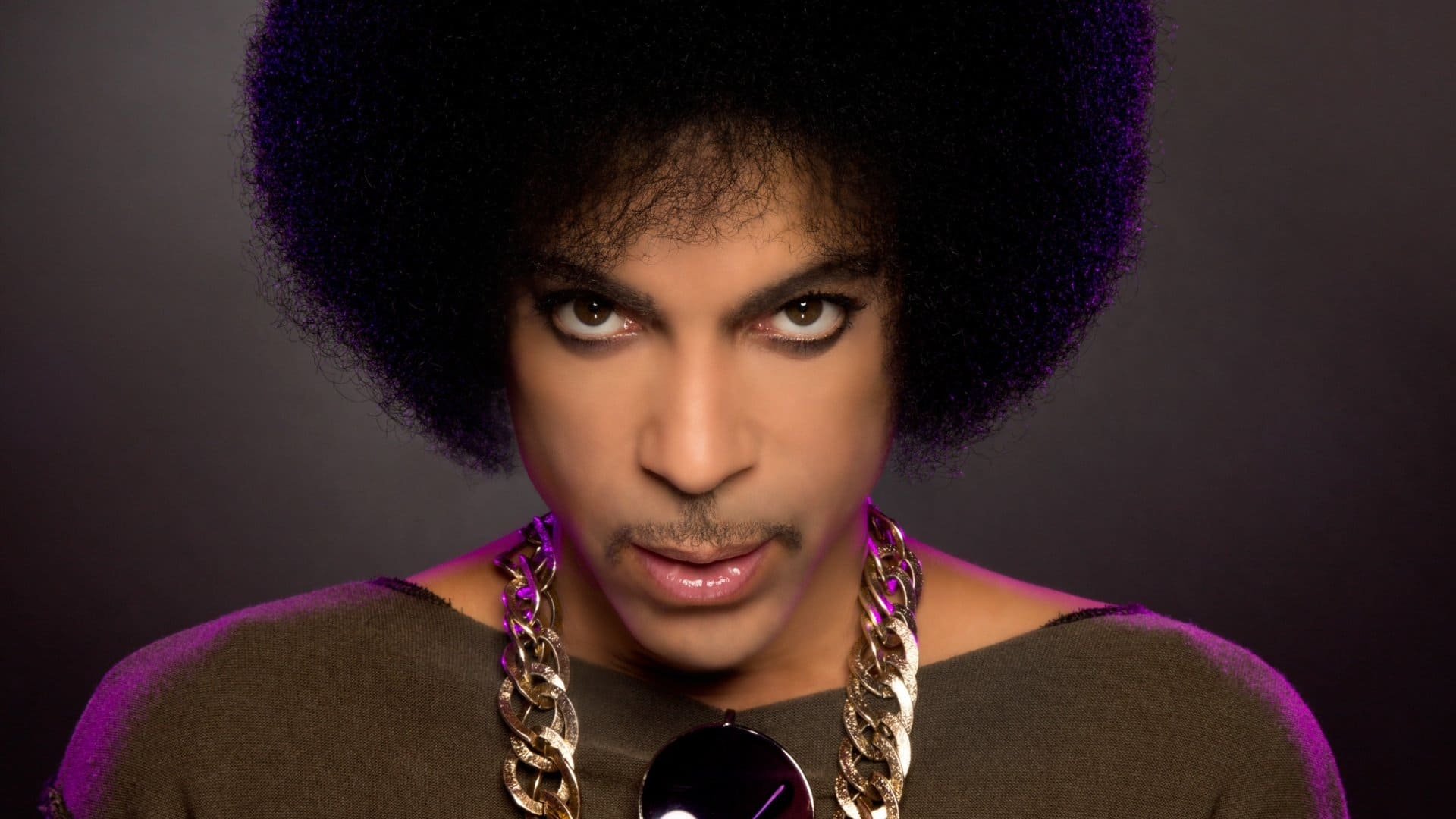 Best prince pictures