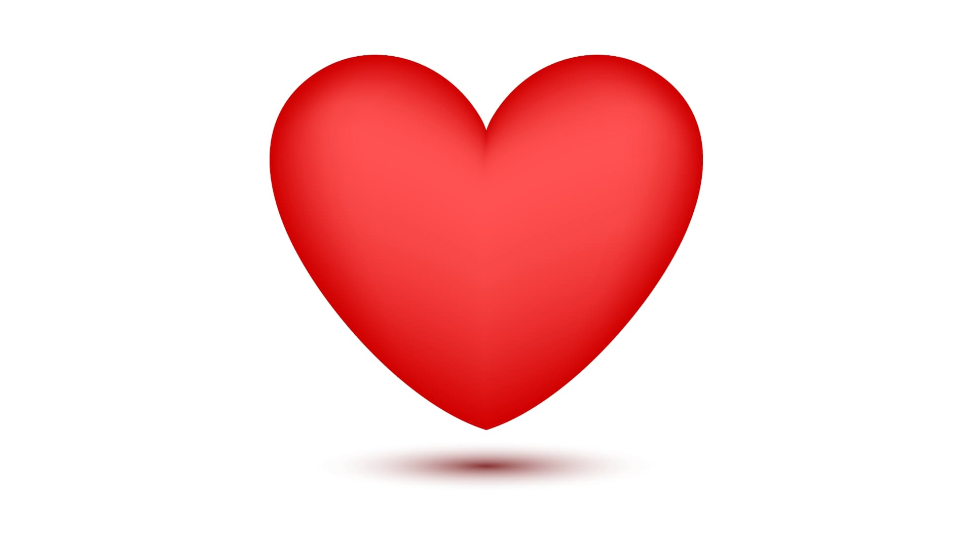 Picture of hearts