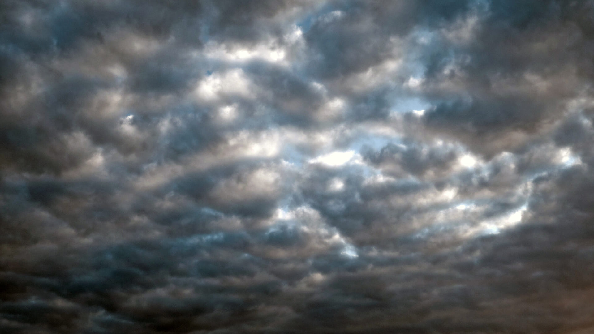 Real sky clouds background