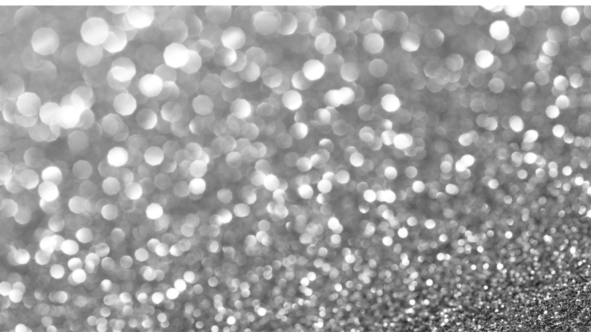 silver glitter wallpapers