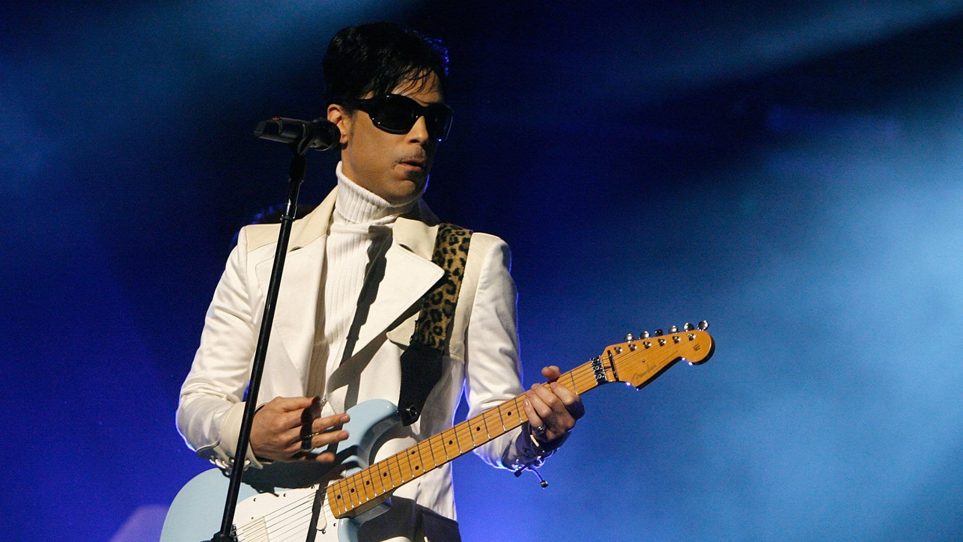 Photos of prince the singer