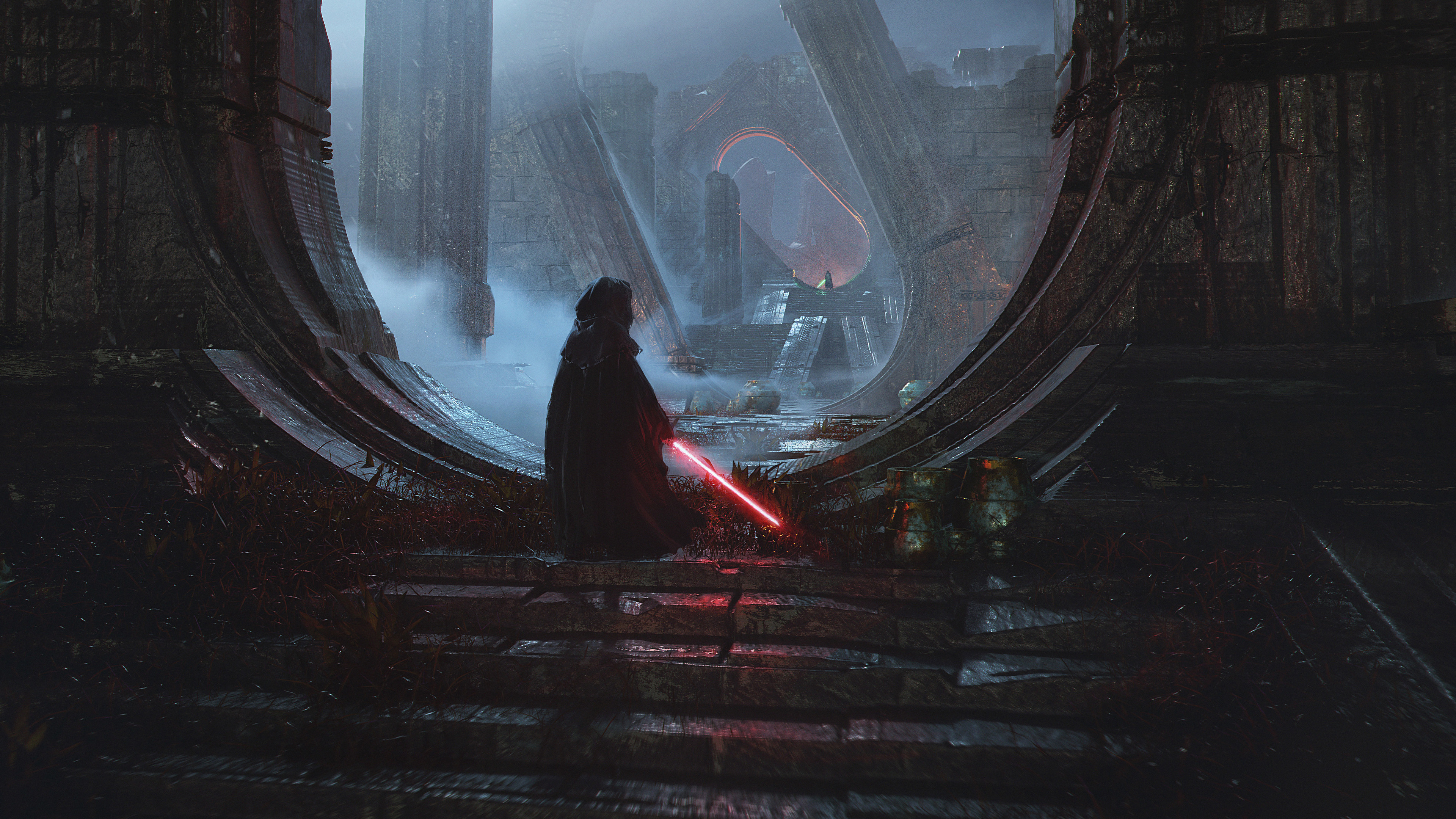 high resolution star wars images