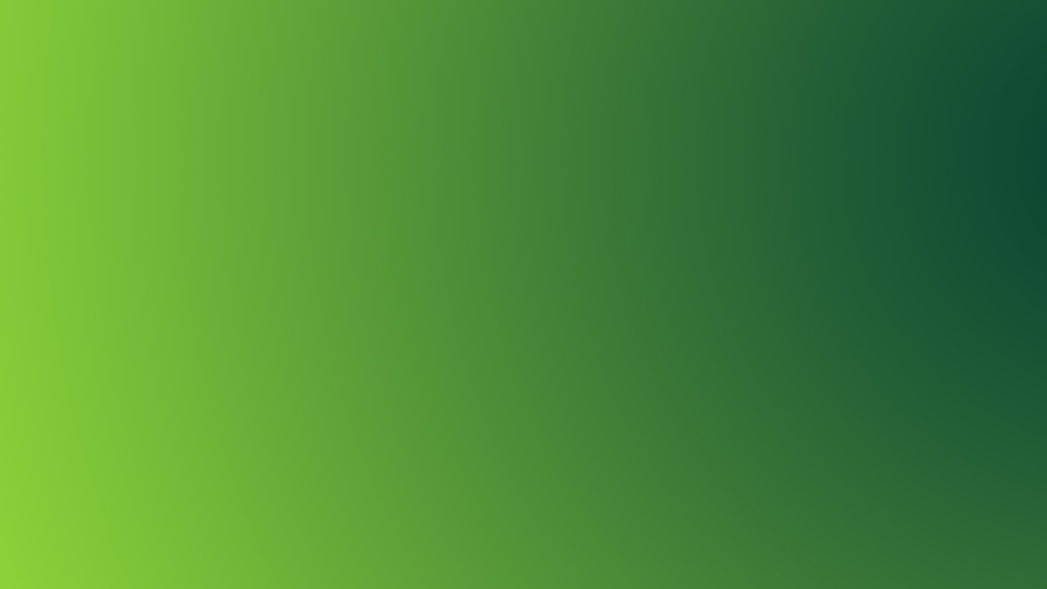green aesthetic wallpapers for laptop