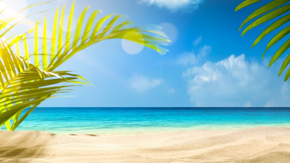 Beach backgrounds images