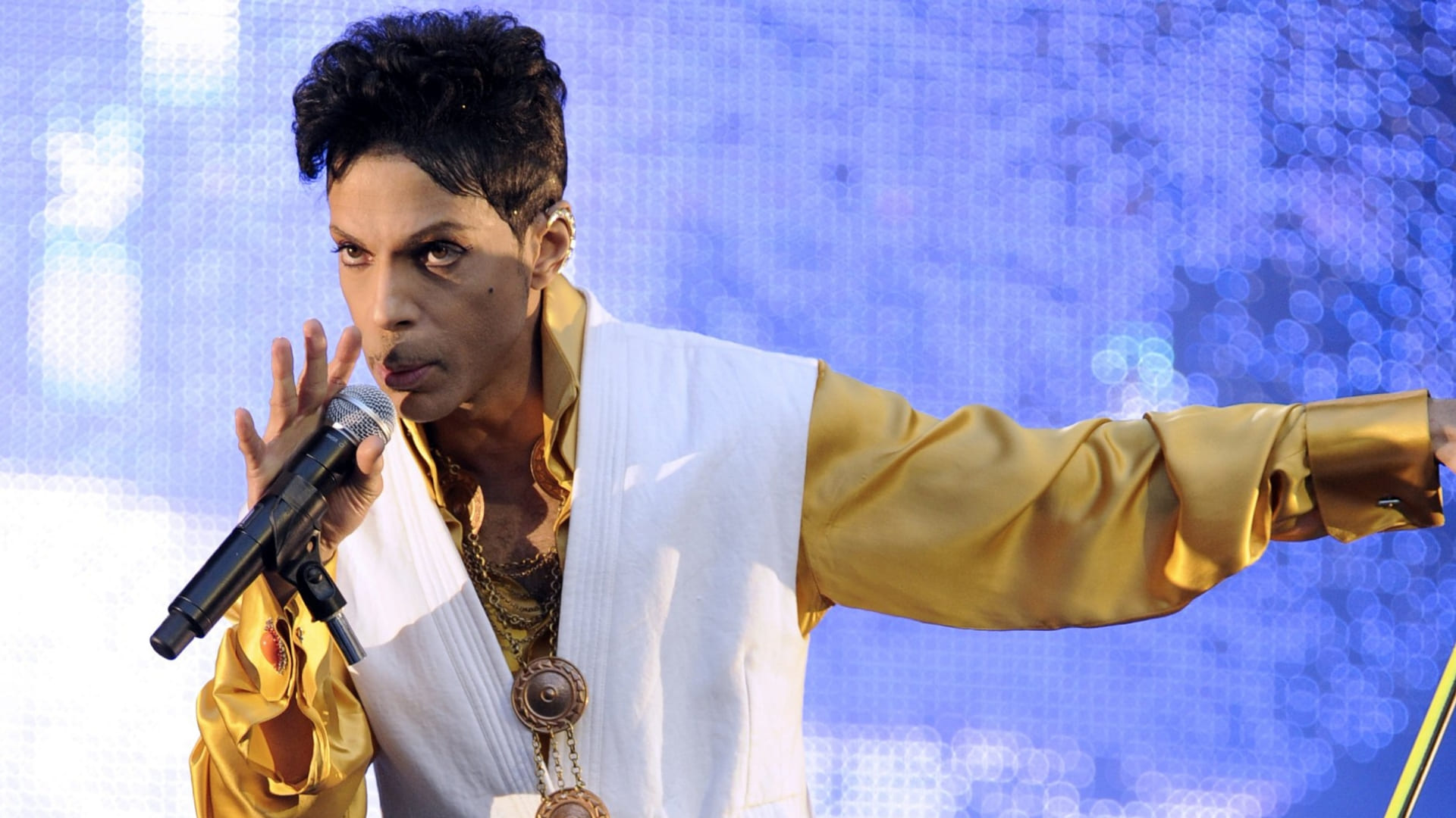 Prince images