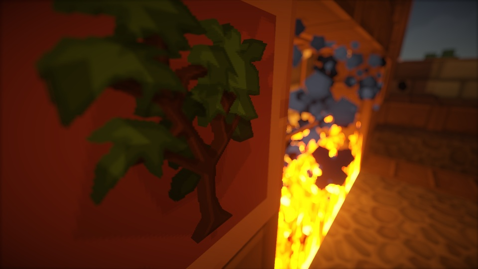 Royalty free minecraft images