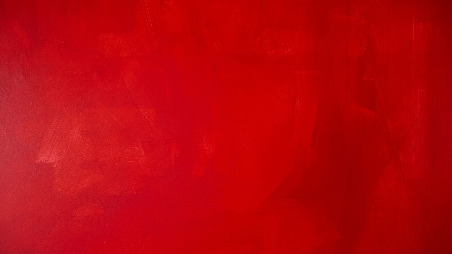 Red background patterns