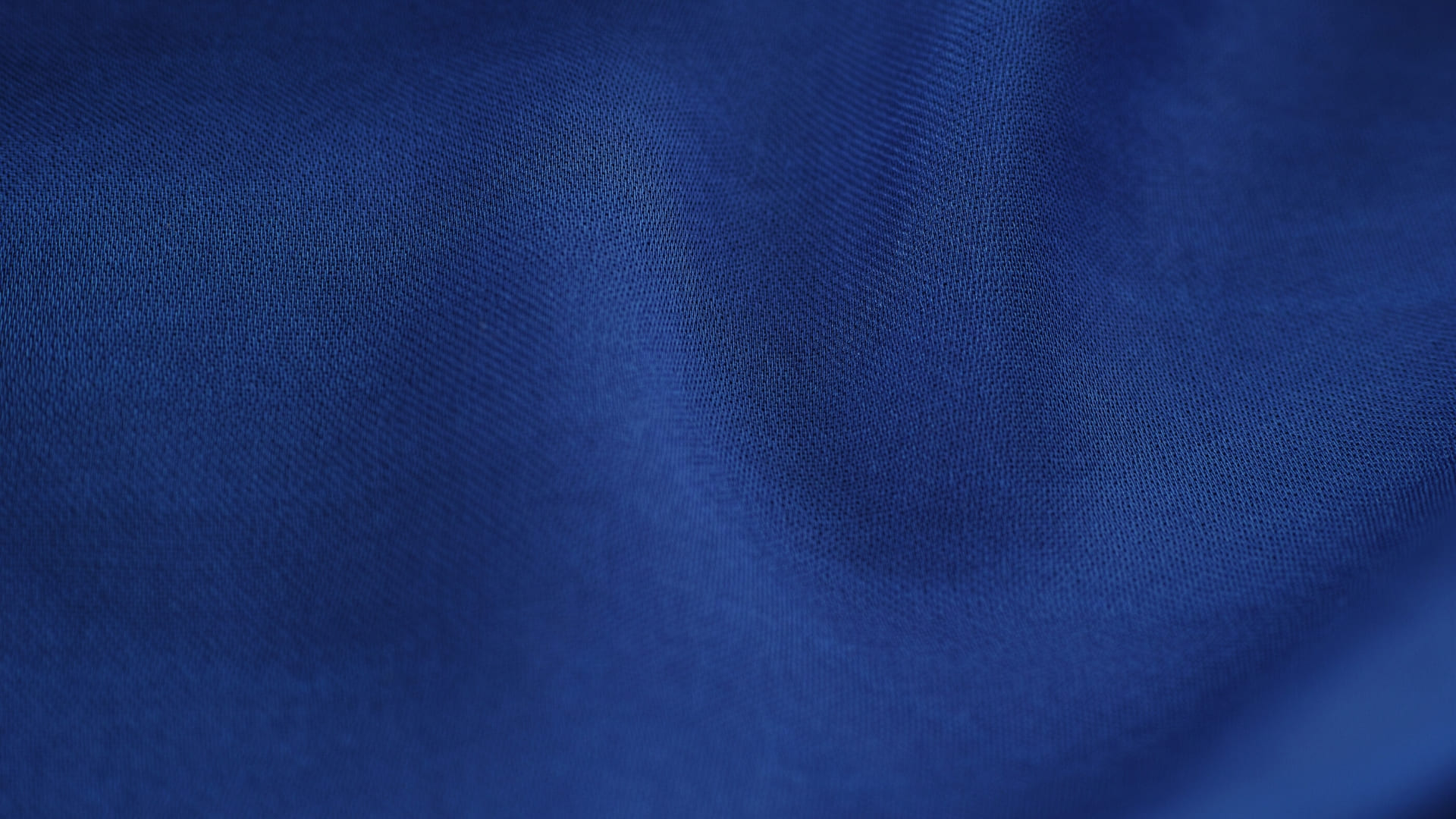 Blue background images hd