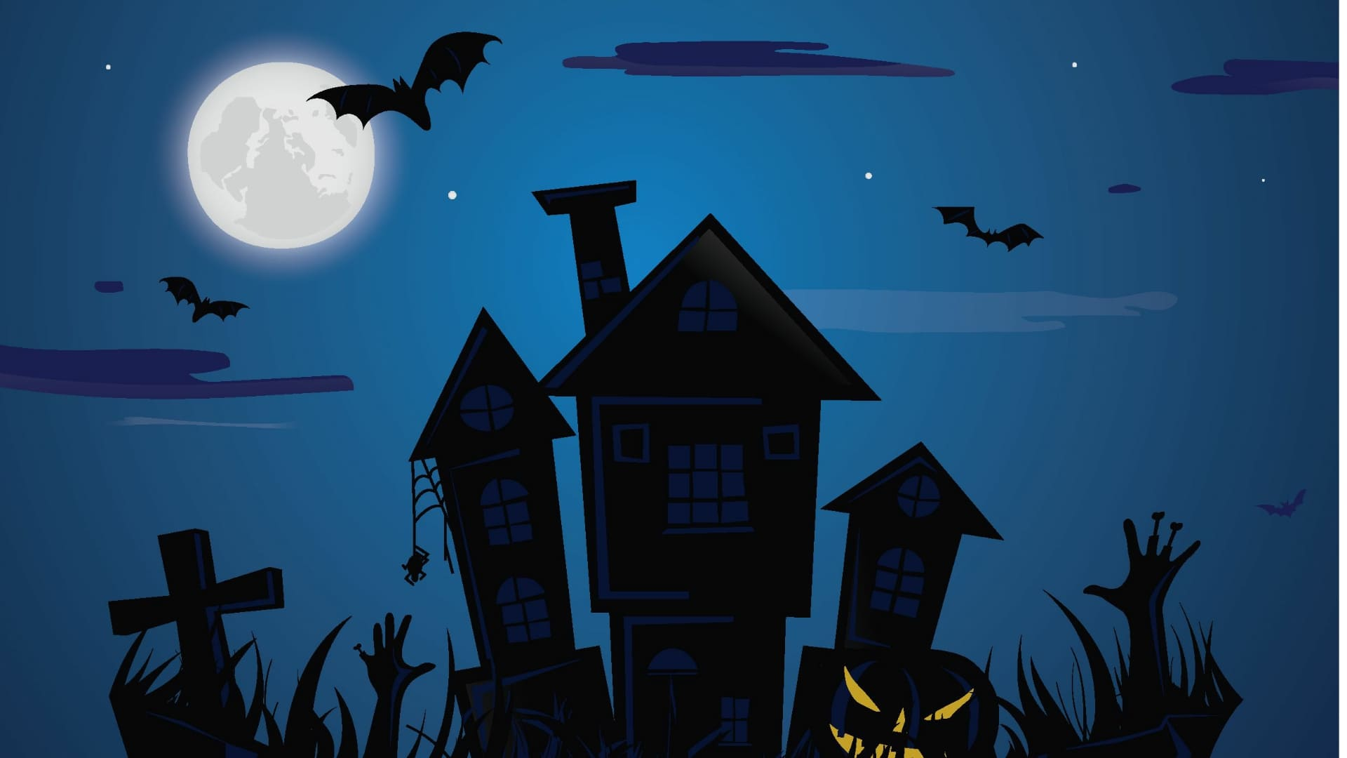 Free halloween images