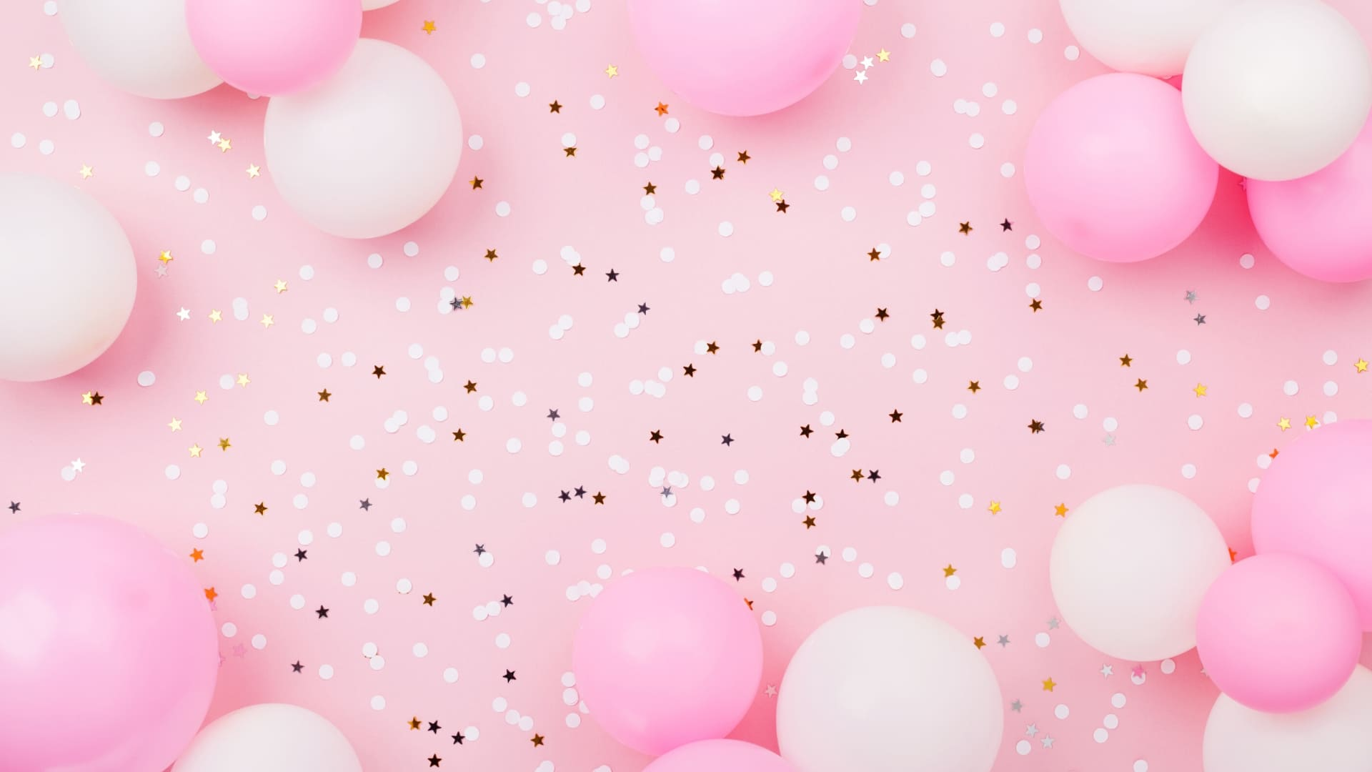 Birthday Background   Top Free Birthday Wallpaper   20wallpapers