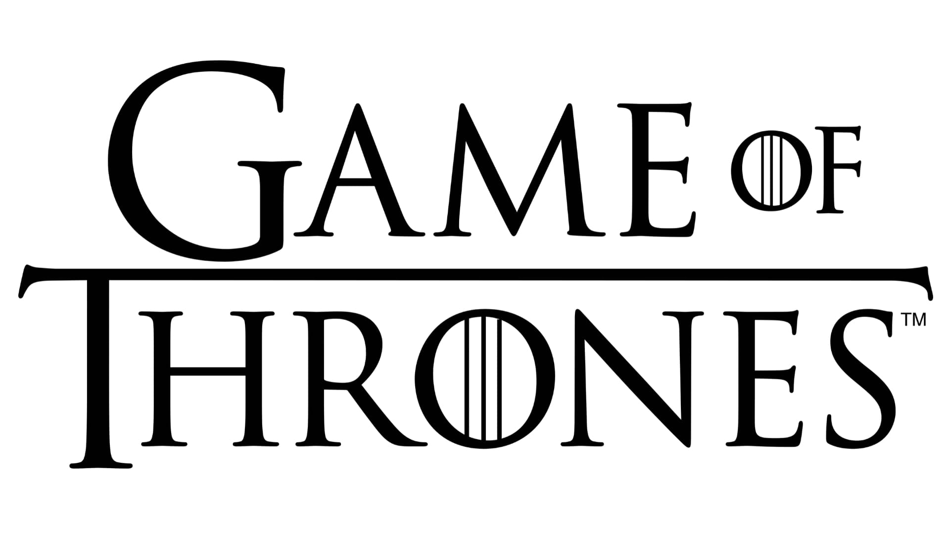 Games of thrones images
