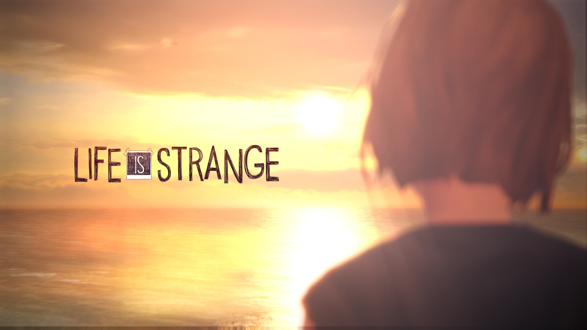 life is strange wallpaper android