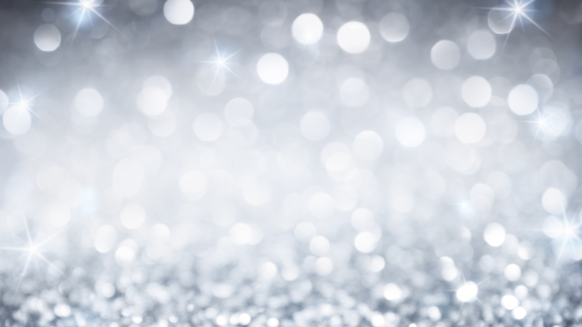 Moving glitter backgrounds