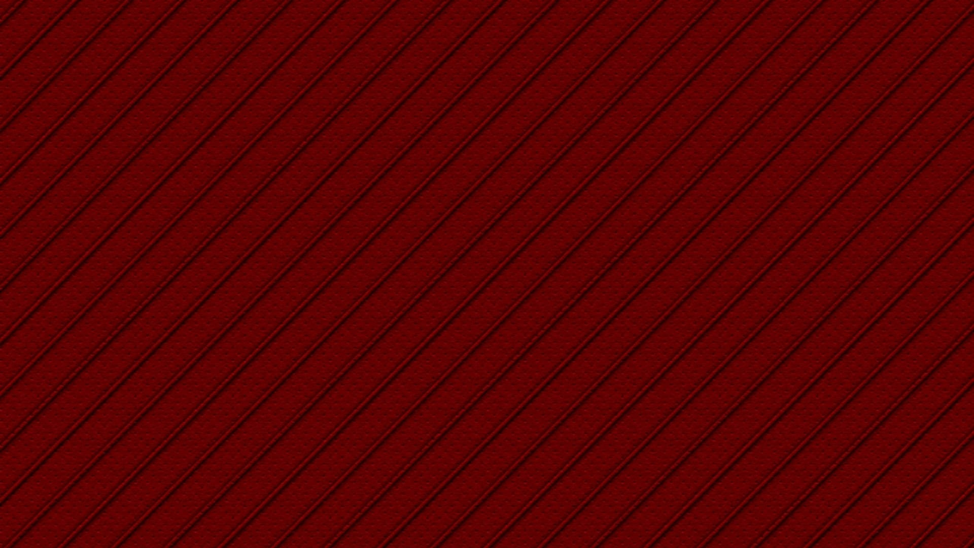 Red patterned backgrounds