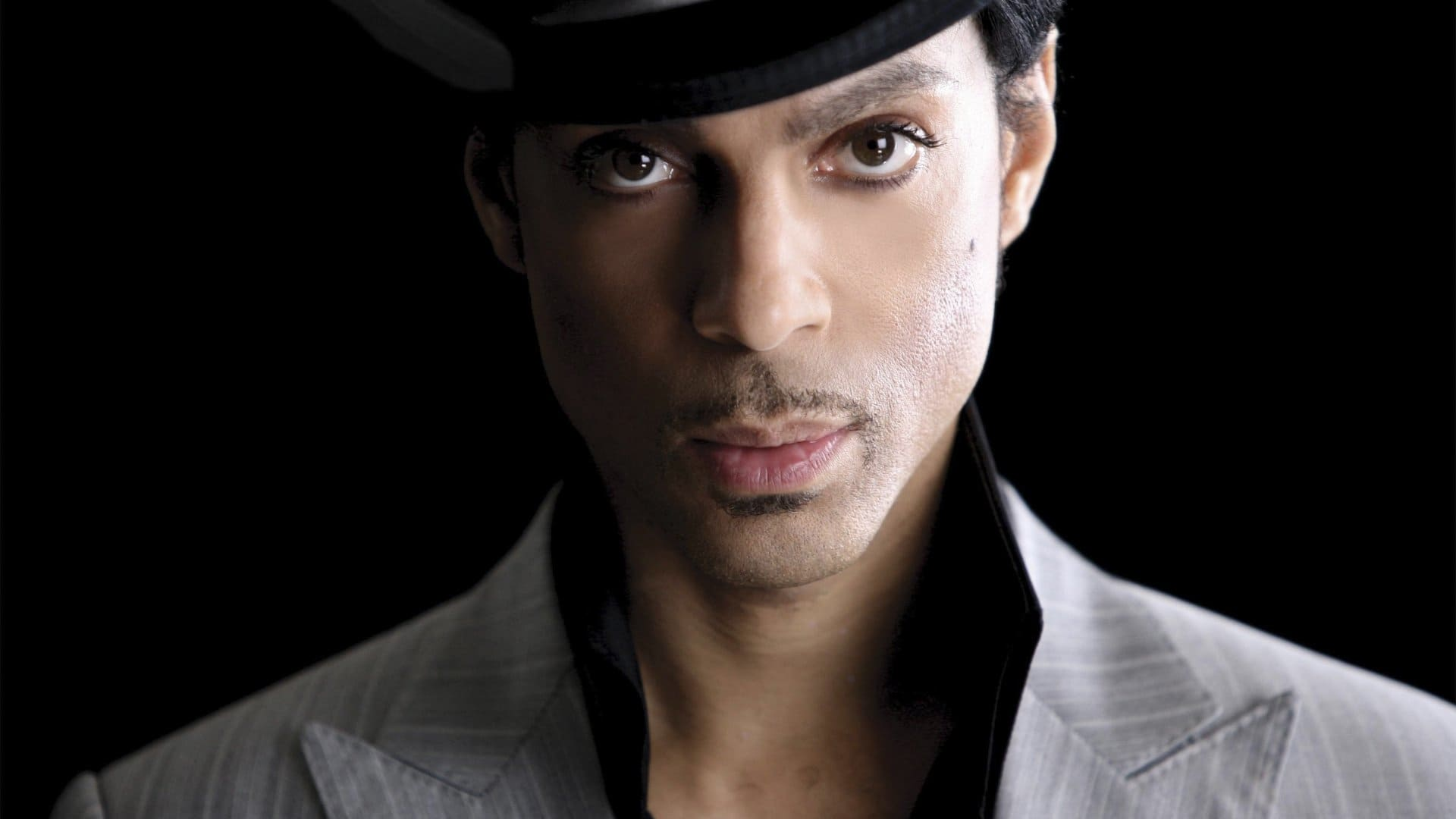 Prince backgrounds