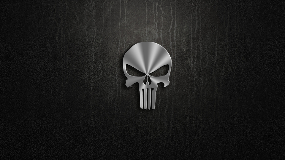 The punisher pictures