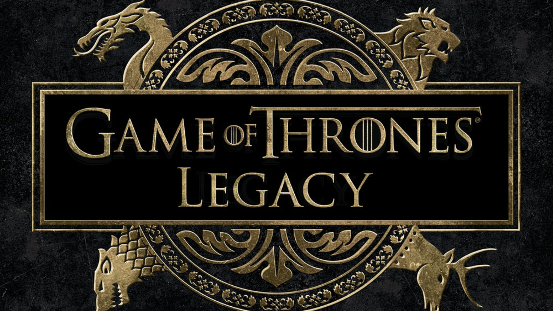 Game of thrones cool pictures